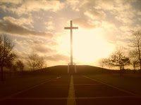 the cross 2